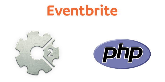 digital-horizons-logos