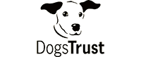 dogs-trust-logo-small