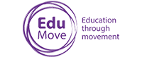edumove-logo-small