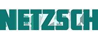 netzsch-logo-small