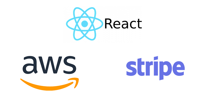 Icons For Plans Together Website Frameworks