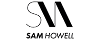 sam-howell-logo-small