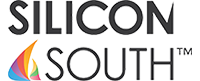 silicon-south-logo-small